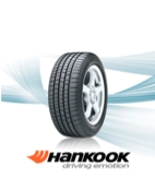 Hankook Tires Home Page